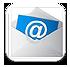 ایمیل طراحی مدل کسب و کار