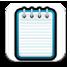 فایل طراحی مدل کسب و کار