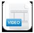 ویدئوی طراحی مدل کسب و کار