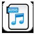 فایل صوتی مدیریت استراتژی کسب و کار