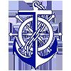سازمان بنادر و دریانوردی کشور
