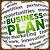 دوره آنلاین مجازی تدوین طرح کسب و کار