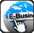 دوره آنلاین مجازی کسب و کار اینترنتی
