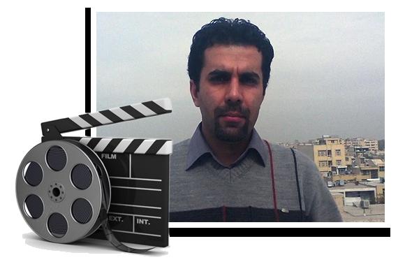 قانون رهبری,آموزش مجازی,محمد آکوچکیان