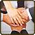 دوره آنلاین مجازی مدیریت منابع انسانی