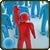دوره آنلاین مجازی بازاریابی و مدیریت بازار