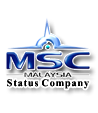 سوپر کوردیور فناوری اطلاعات دولت مالزی