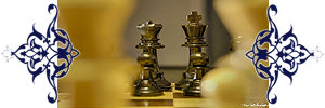 مدیریت استراتژی کسب و کار