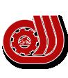 سازمان آموزش فنی و حرفه ای